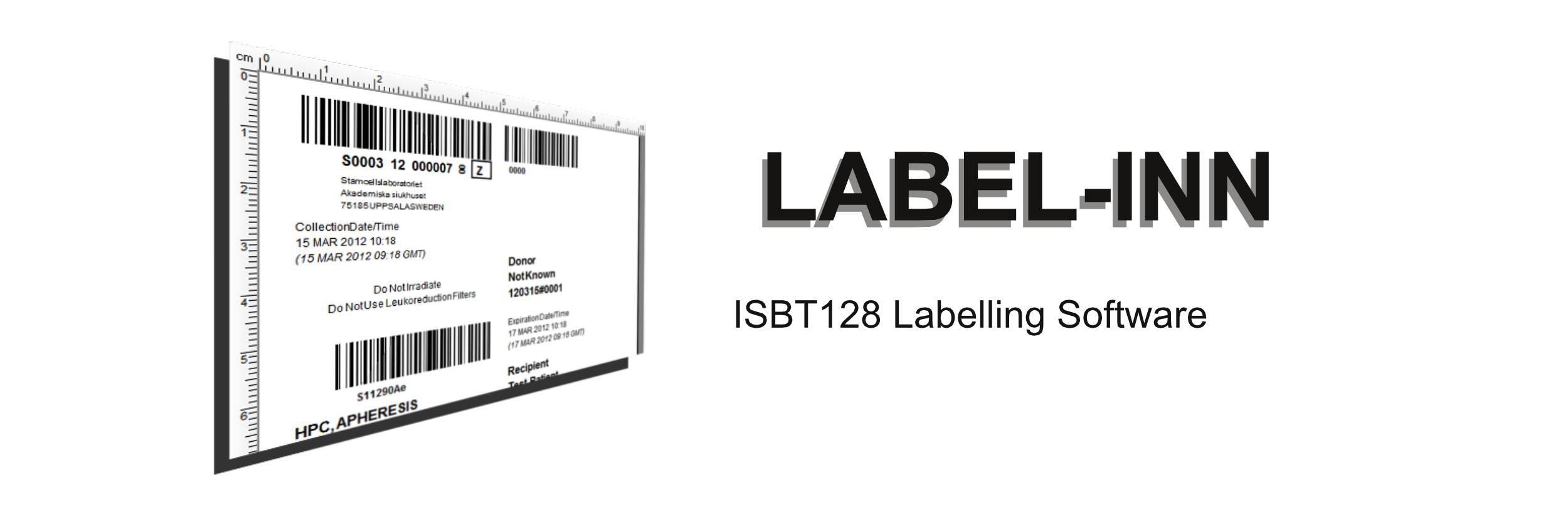 LABEL-INN